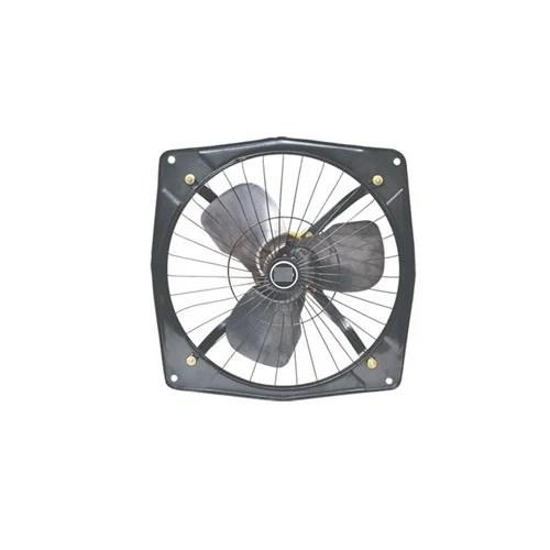 6 inch exhaust fan