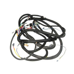 Automobiles Wire Harness in Pune, Maharashtra