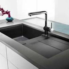Blanco Kitchen Sink Rachael Ray Silgranit Shape Rectangular Id 20006066897