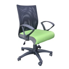 Ergonomic Chair Godrej Price Theater Chairs Executive At Rs 7895 Okhla New Delhi Id