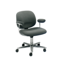 Revolving Chair Manufacturers In Mumbai Bed Tesco Office Chairs Italian Mesh Manufacturer From Generation Executive