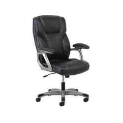 revolving chair dealers in chennai 2 wicker chairs and table leather office suppliers, manufacturers & chennai, tamil nadu