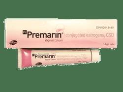 Vaginal Cream at Best Price in India