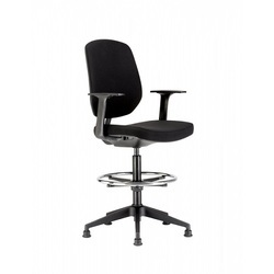 office chairs - office desk chair suppliers, traders ...