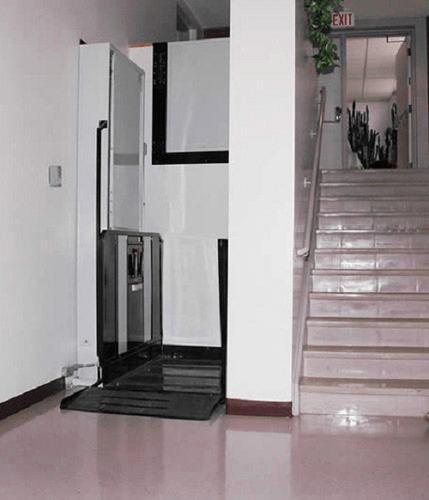 electric chair for stairs in india folding sports chairs with canopy lifts elevators manufacturer from chennai