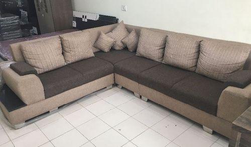 sofa fabric suppliers in mumbai corner sofas under 200 l shaped sets modern set shape designs ...
