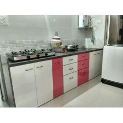 Acrylic Kitchen Cabinets Lantern Lights Cabinet Modern म ड य लर