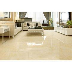 Tiles For Living Room Floor Interior Color Design Drawing Glossy Ceramic Tile At Rs 400 Box