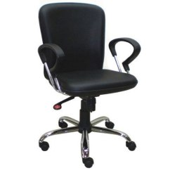 Revolving Chair In Vadodara Vanity For Bedroom At Rs 3800 Piece Rotating Swivel