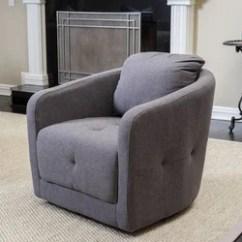 Single Sofa Design Braxton Culler Queen Sleeper Seater Designer Canvas At Rs 9000 Piece एक स ट