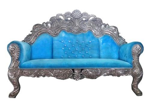 wedding sofa build a locations many colors and designs rs 1 piece al dai handicraft