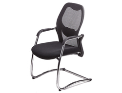 godrej chair accessories antique oak chairs furniture authorized wholesale dealer from