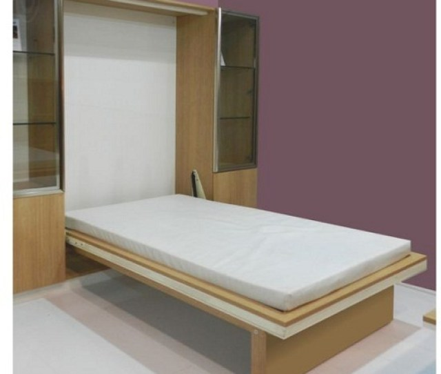 Wall Bed Gas Springs