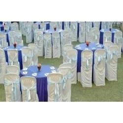 chair covers price foldable floor wedding in chennai tamil nadu white plain cover