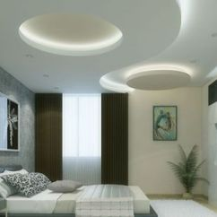 False Ceiling Designs For Living Room Coastal Themed Gypsum Work ज प सम फ ल स ग