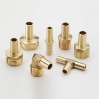 Brass Gas Hose Fittings, Liquefied Petroleum Gas Hose ...