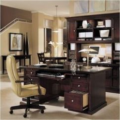 Revolving Chair Dealers In Chennai Futon Sleeper Chairs Modular Workstations Executive Office Desk Manufacturer From
