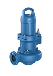 KSB Submersible Pumps - Ksb Submersible Latest Price ...
