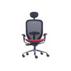 Revolving Chair Price In Jaipur Little Tikes Desk With Light And Chairs Rotating Online Manufacturers Black Godrej Executive