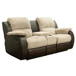 sofa set below 3000 in hyderabad england sleeper recliner telangana get latest price from