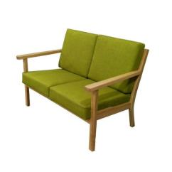 Sofa Set Below 3000 In Hyderabad Floral Sectional Wooden At Rs 30000 Id 14481170688 Product Image