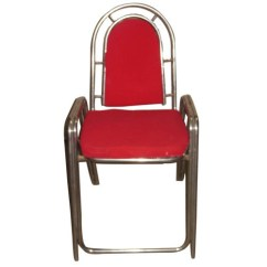 Steel Chair For Tent House Plastic Dining Covers Chairs With Arms Manufacturer From Ludhiana