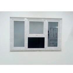 kitchen windows remodel budget window at best price in india upvc