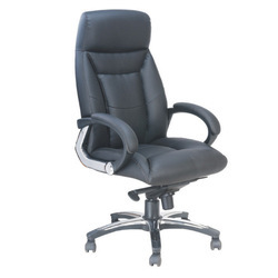 revolving chair price in jaipur best high for bar height table office ऑफ स र व ल ग black adjustable