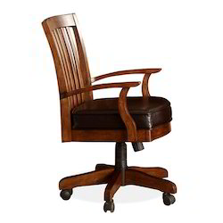 office chair online cloth dining chairs wooden with price manufacturers suppliers brown