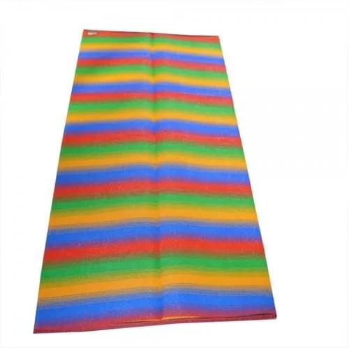 rainbow virgin mat sizes