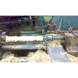 Tracer Lathe For Sale