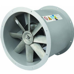 types of kitchen exhaust fans faucets for sale stainless steel kitvhen fan usage industrial commercial