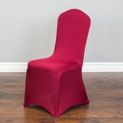 Banquet Chair Covers Ireland Strap Patio Chairs Furniture With Arms Manufacturer From New Delhi