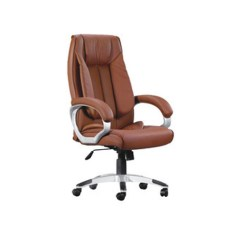 Office Chair Manufacturer Hans Wegner Flag Halyard Leather From Ludhiana