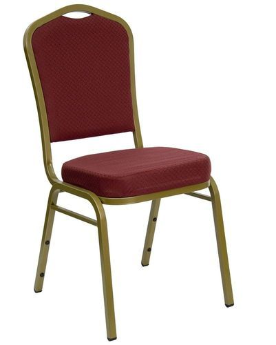 standard banquet chairs with arms weltech hall chair engineers private