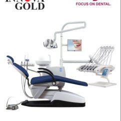 Portable Dental Chair Philippines Bar Table And Chairs Set Uk Gnatus G8 Distributor Channel Partner From Delhi