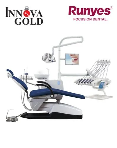 portable dental chair philippines splat tapered back windsor chairs gnatus g8 distributor channel partner from delhi
