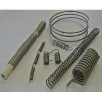 Furnace Heating Element - Suppliers & Manufacturers in India