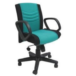 Teal Computer Chair Chairs For Teenagers Online With Price Manufacturers Suppliers Traders Workstation Office