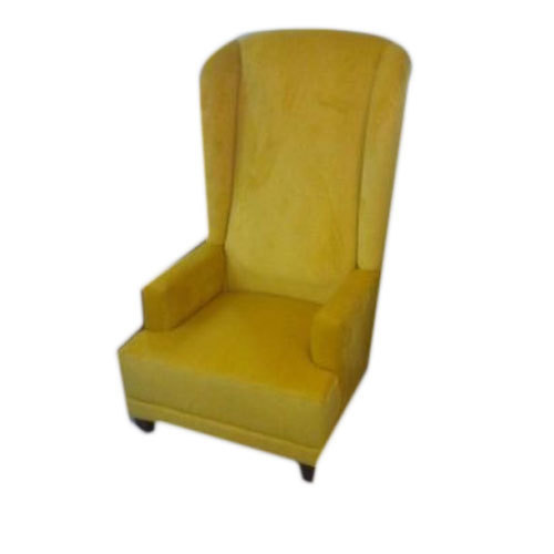single sofa chair second hand corner dundee at rs 25000 piece seater id