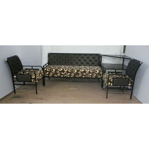 Metal Sofa Set Design Catosfera Net