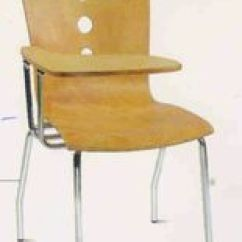 Steel Chair Price In Kolkata Adirondack Chairs Amish Made Student Kolkata, West Bengal | Vidyarthi Ke Liye Kursi Manufacturers
