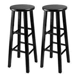 chair cba steel carlisle dining chairs bar at best price in india