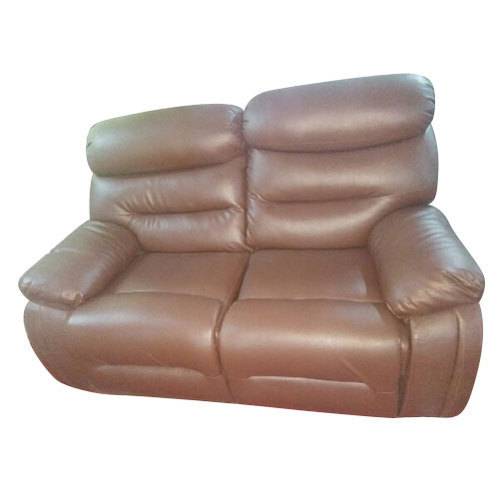 wood frame leather sofas cheapest sofa deals uk brown material rs 35000 unit hari