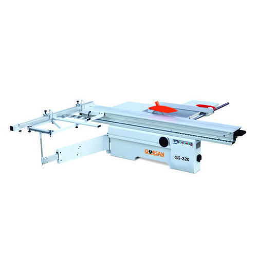 Panel Saw For Sale South Africa