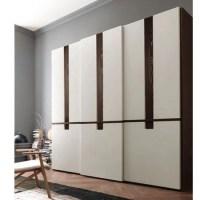 Designer Bedroom Cupboard at Rs 60000 /piece | Storage ...