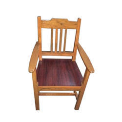 wood office chair covers cost standard wooden rs 3499 piece jk enterprises id