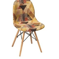 Cafe Chairs Wooden Revolving Chair Under 3000 With Legs Warranty No Rs 4061 Piece