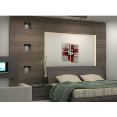 Wall Panels For Living Room Light Grey Carpet Ideas Pvc Thickness 7 9 Mm Rs 120 Square Feet
