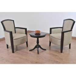 bedroom chair with table high cover zobo wooden rs 20000 pair shriram glass plywood id